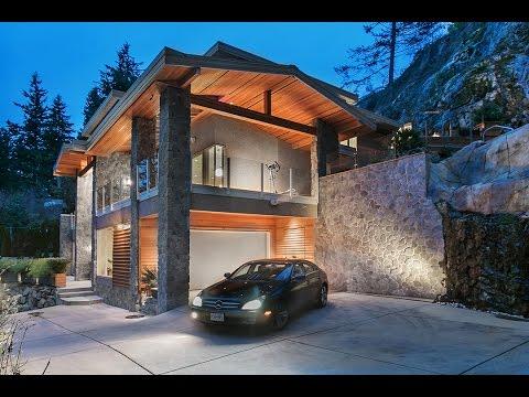 6218 St. Georges Crescent - West Vancouver Luxury Real Estate | DJ Denner