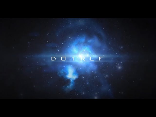 DO1RLF