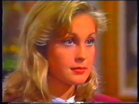 Generations - Soap Opera 1990 Kyle And Sam Part 2