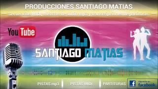 SOMOS MOLLENDO - DIGANLE / PISTA MP3 - MIDI