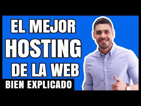 Como Comprar el Mejor Hosting con Hostgator - BIEN EXPLICADO y Actualizado