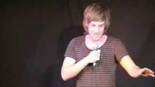 Chris Ramsay