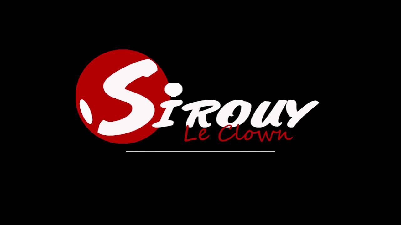 Sirouy - Vidéo promotionnelle du spectacle 82377