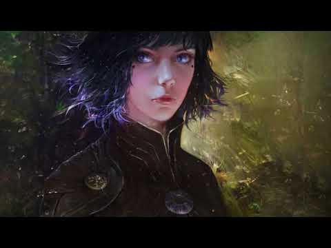 Ecl!uz - FairyTale Copyright Free Music P12-  毒物 Chất Độc TNT