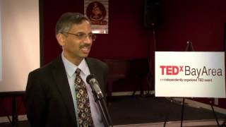 Secrets Of Successful Entrepreneurs: Prasad Kaipa At Tedxbayarea