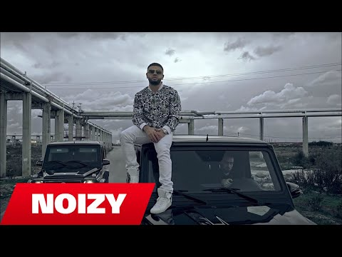 Noizy - Rapstar ( Prod. by Elgit Doda)