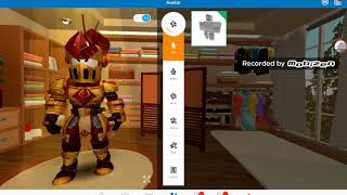 Roblox free clothes buying like robuxsless robuxlu