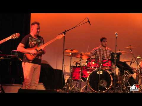Latin Fusion Medley - Earl Klugh - Shawn Lane - James Morrison - Carlos Santana
