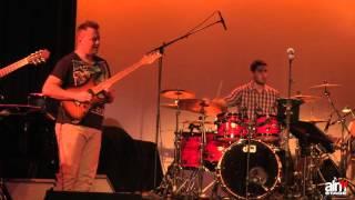 Latin Fusion Medley - Earl Klugh - Shawn Lane - James Morrison - Carlos Santana