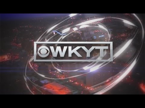 WKYT This Morning at 5:30 AM on 12/9/14