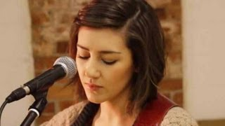 Download Ed Sheeran  - Lego House (Hannah Trigwell acoustic cover) MP3 song and Music Video