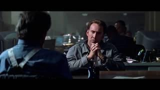 Сокровище нации (Фильм 2004) - 42 часть
