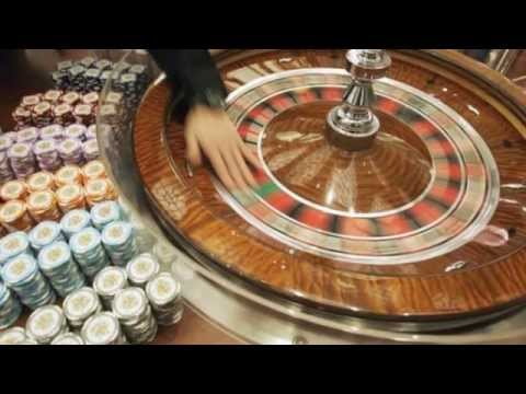 Video Online casino roulette tipps