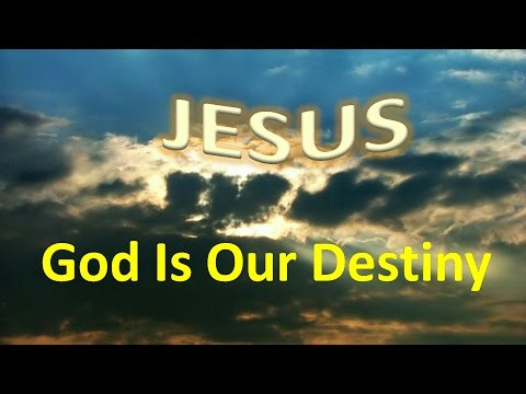 Kevin Levar~ Your Destiny - YouTube