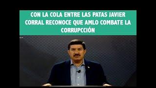 DETENCIÓN DE CESAR DUARTE, DEMUESTRA QUE AMLO NO TIENE PACTO CON EL PRI.