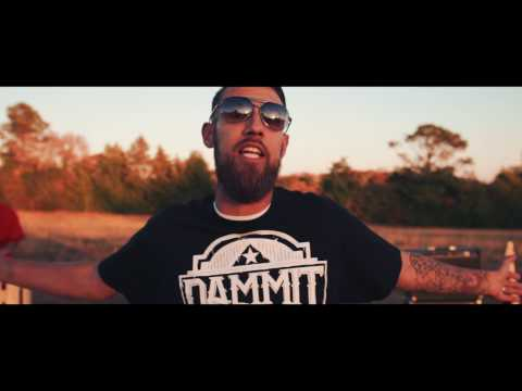 Tinnman - Outside Looking In - Official Video