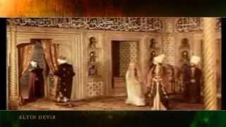 Нур-Султан -- ханша Казанская и Крымская