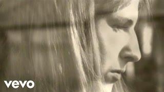 Petr Kolar - Jednou nebe zavola