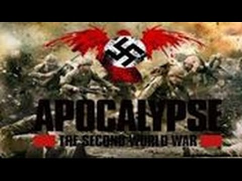 The Untold Stories  World War II   (Full length Documentary)