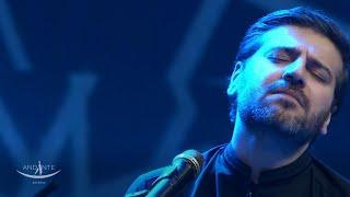 Sami Yusuf - You Came To Me (Live in New Delhi, INDIA) Video
