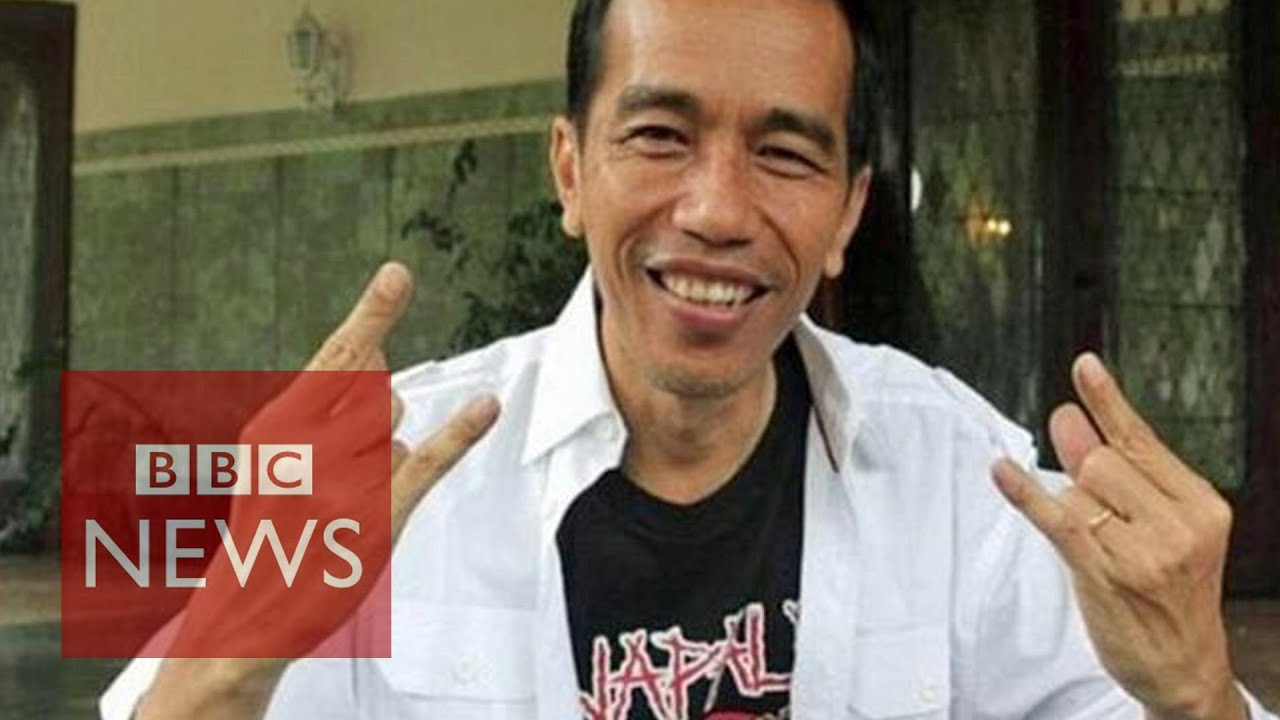 Image Result For Indonesia Bbc News Indonesia