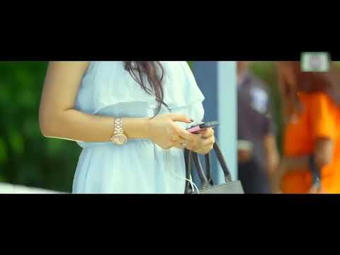 Lagdi Lahore Di Aa | Attitude Love Story | Hit Love Song | Guru Randhawa | Hindi Punjabi Mix