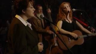 """Neko Case - """"Hex"""" [Live from Austin, TX]"""