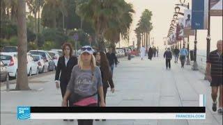 واقع المرأة اللبنانية في الحياة السياسية