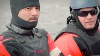 Coast Guard 2016 (#2)