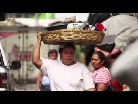 Doku   El Salvador   die Maras wollen die Macht 2016