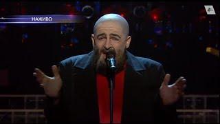 Фагот - Михаил Шуфутинский (Еврейский портной)