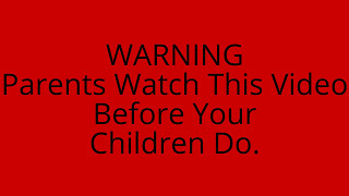 Top 3 Cops Fighting Civilians (GRAPHIC!!!)