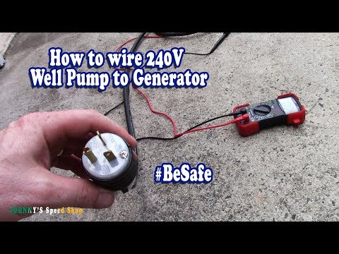 Ceiling Fan Won't Run. Capacitor Replacement from YouTube · Duration:  5 minutes 33 seconds