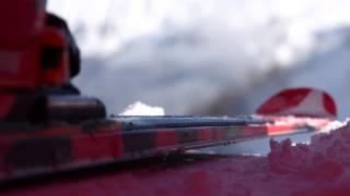 Горные лыжи(Сегодня 4 июня на конференции FIS в Варне состоялась презентация юниорского Чемпионата Мира, который состоит..., 2015-06-04T13:54:26.000Z)