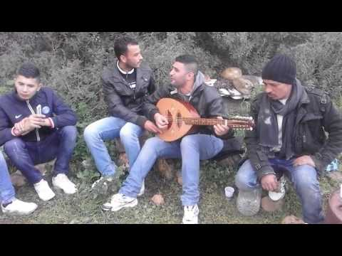 Bilal kheloui ka3da (kheloui lounes)