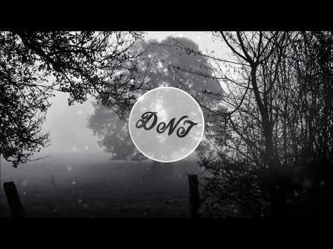 GEL HAYALİM Remix  (Nigar Muharrem)