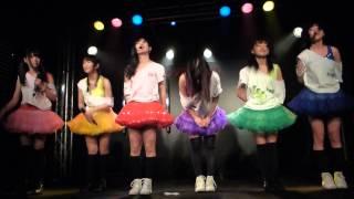 20130421(日)20130421(日)長谷川寿里卒業ライブ3部 長谷川寿里・佐藤萌...