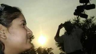Sabka Katega: Bodhi Tree XLRI Original