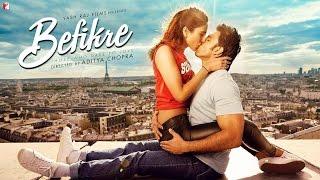 befikre-2016-full-movie-download-on-mobile-phone