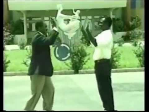 Ali Bawa N'dayiwoe Mané