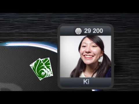 GC Poker -  Социальный Онлайн Покер с Веб-Камерами и Реальными Игроками!