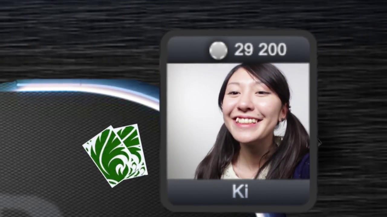 GC Poker - Социальный Онлайн Покер   Азартные Игры Онлайн Покер