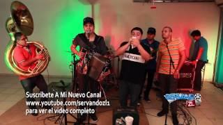 Marca Registrada Ft. Lenin Ramirez - Suscribanse Al Nuevo Canal thumbnail