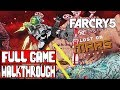 Far Cry 5 LOST ON MARS Gameplay Walkthrough Part 1 FULL GAME - No Commentary
