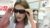 b4789b8e98 Kaenon Squeeze Sunglasses at A Discount! - YouTube