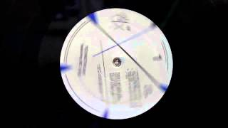 "Technotronic - This Beat Is Technotronic (12"" Mix Red Club Mix)"