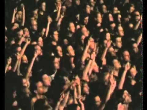 Blind Guardian - The Bard's Song Lyrics | MetroLyrics