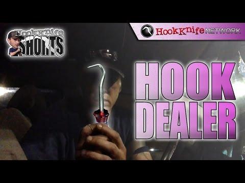 dealer hook up
