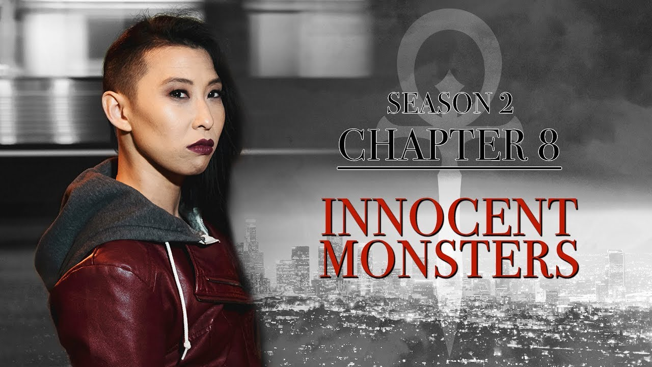 Download Innocent Monsters | Vampire: The Masquerade - L.A. By Night | Season 2, Episode 8