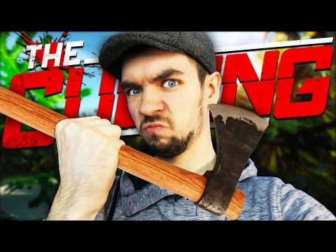 THE REAL HUNGER GAMES | The Culling